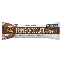 ALL STARS Protein Bar - Triple Chocolate